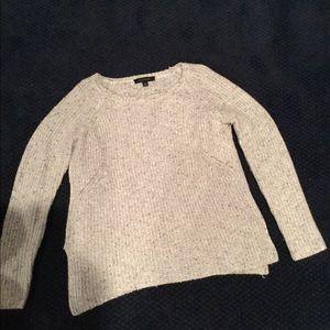 Ann Taylor knit sweater
